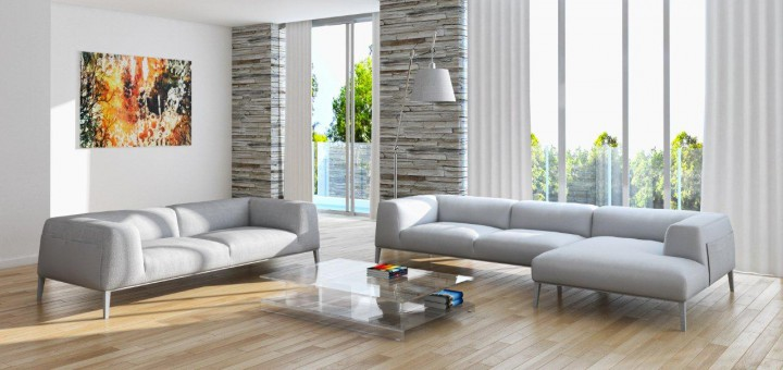 architektur und wohnraum druckprozess. Black Bedroom Furniture Sets. Home Design Ideas